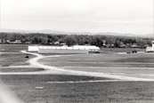 Carlisle Events Fairgrounds (1975)