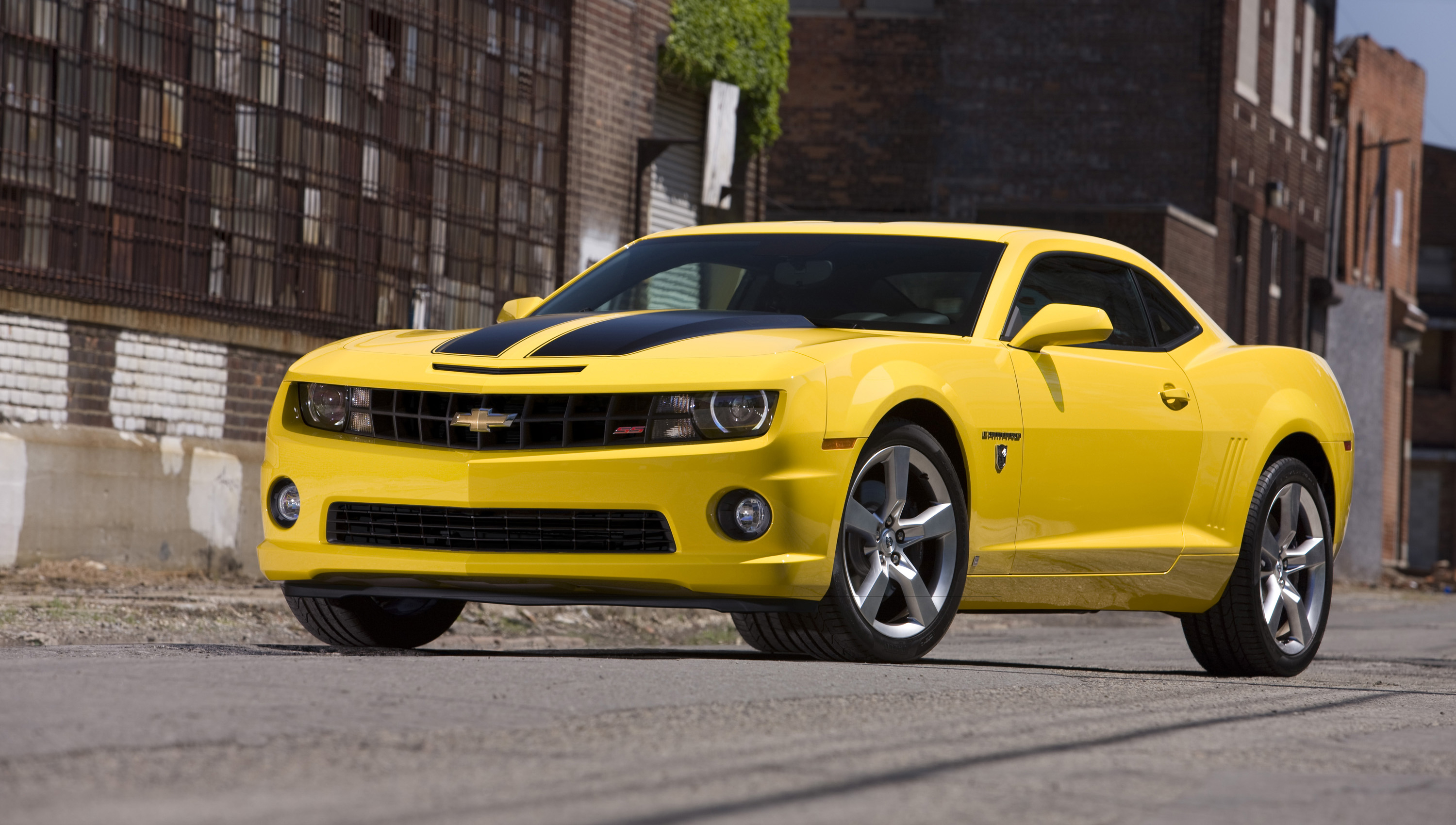 2010_Chevrolet-Camaro-Transformers-SpecialEd