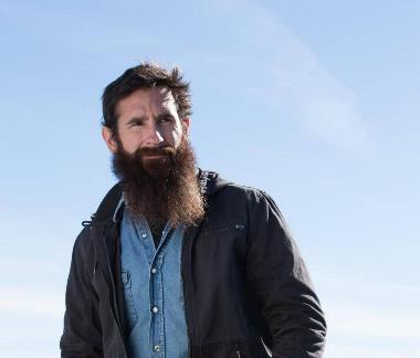 Aaron-Kaufman