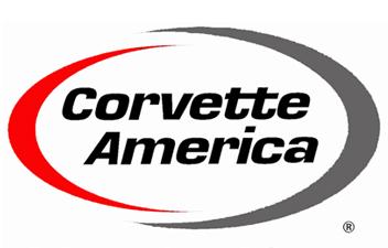 Corvette America Comes to Lakeland