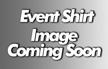 Pre-Order Your Corvettes at Carlisle 2021 T-Shirt