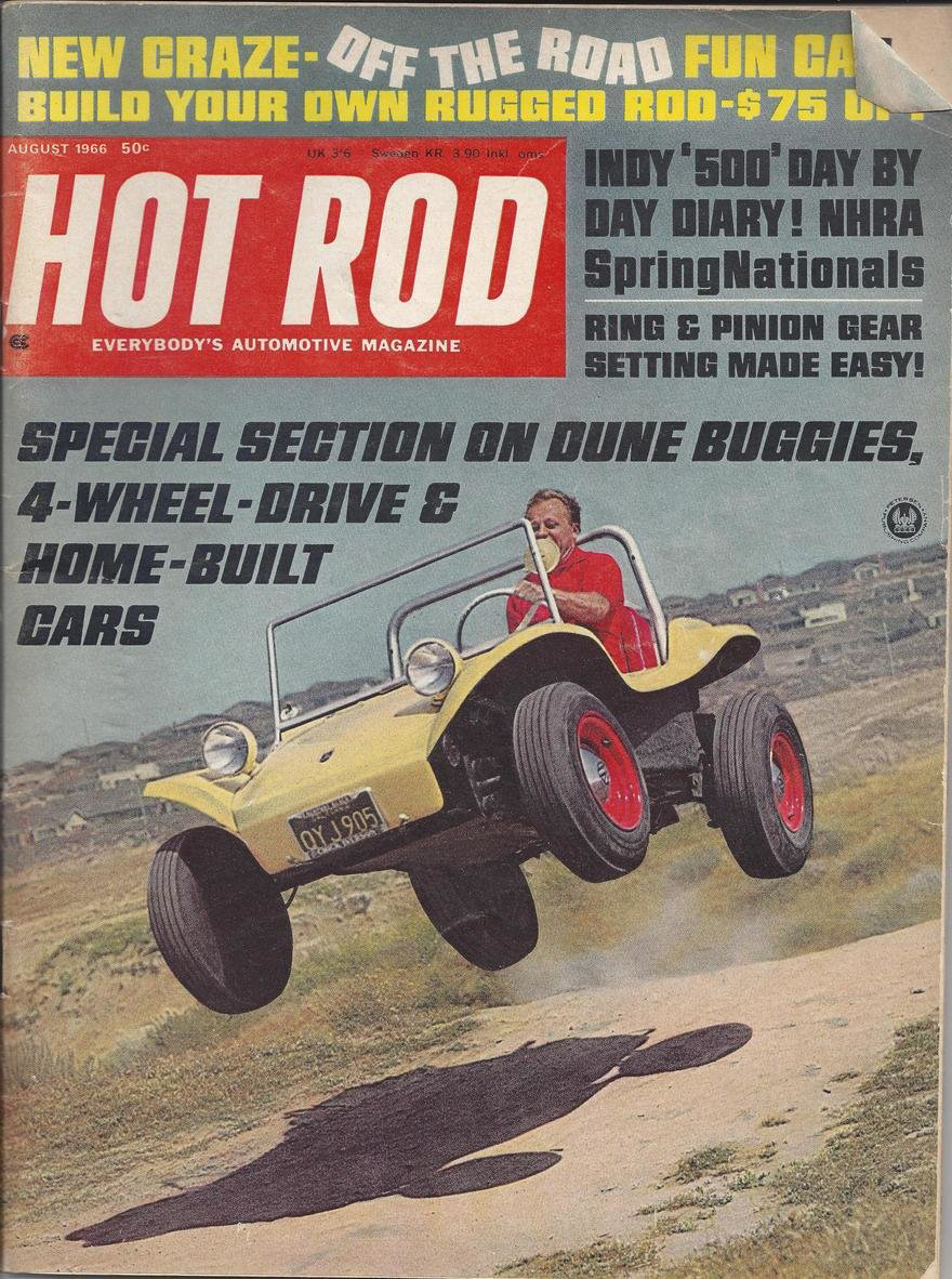 Hot Rod MagaZine Manx Dune Buggy_edited-1