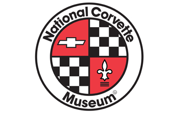 Join the National Corvette Museum in Lakeland