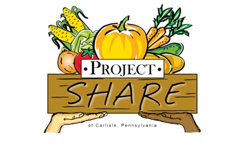 Carlisle Events Works to Support Project SHARE During 2021 Events Season  and Offers an Outlet for Donations and More