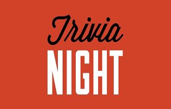 Trivia Night at Fall Carlisle