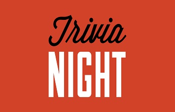 Trivia Night at Spring Carlisle