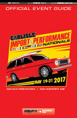 2017 Import & Performance Nationals