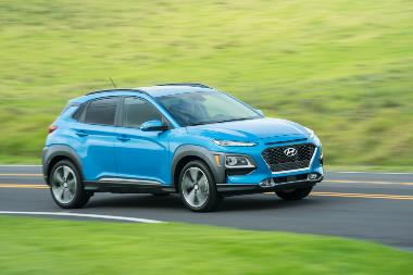 2020 Hyundai Kona_Side_Right