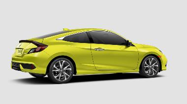 2019 Honda Civic Sport_side_right