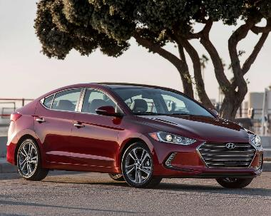 5.-Hyundai-Elantra_Sedan_front_right