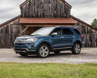 8.-Ford-Explorer_side_left