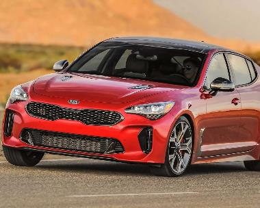 1.-Kia_Stinger-GT2_front_left