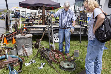 Carlisle Swap Meet_1