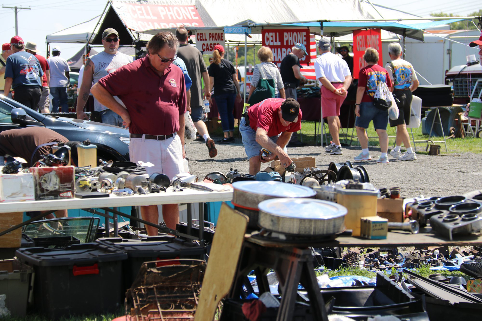 Carlisle Swap Meet_2