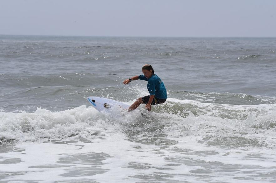 SurfFest 2019